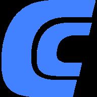 Conrad Suisse icon